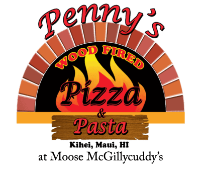 Penny's Pizza & Pasta
